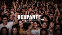 Ocupante Documental