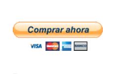 Botón de pago