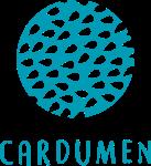 cardumenlogoFsinfondo